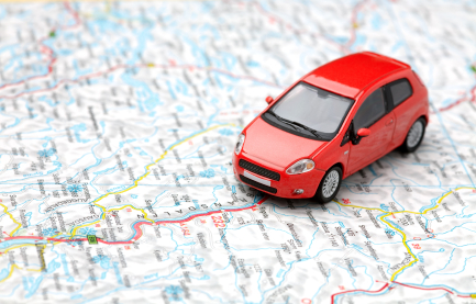 Gps Tracking Gps Vehicle Tracking System Used Cars